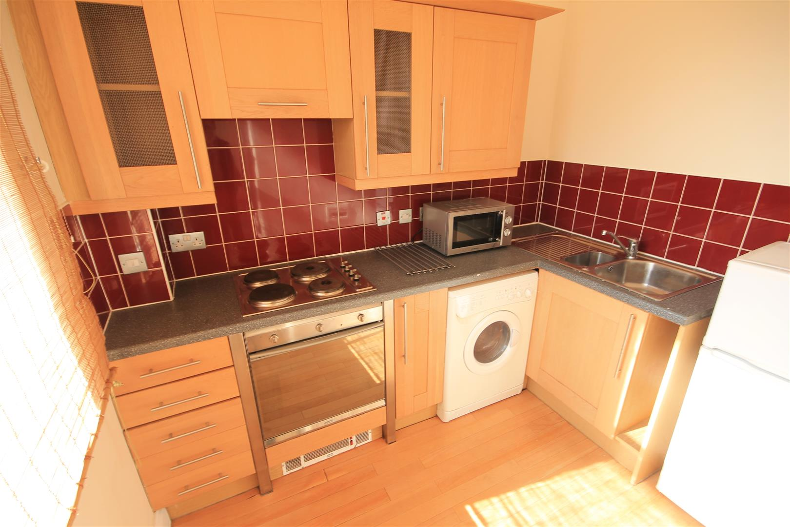 Victoria Chambers Newcastle Upon Tyne, 1 Bedrooms  Apartment ,To Let